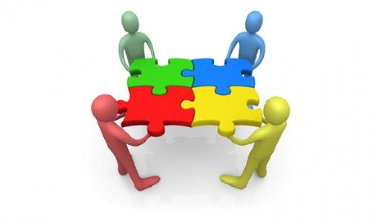 4 płaszczyzny komunikowania www.szkolenie-sprzedawcy.pl